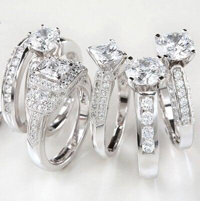 7a2e5643ff230 Shops That Sell Designer Jewelries - Top jewelry Sellers